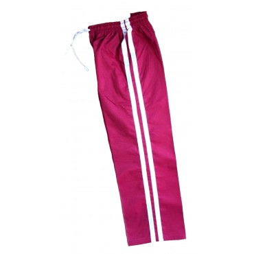 Academy Sports Contact Trousers