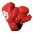 Red 16oz Boxing Gloves