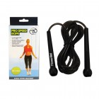 Fitness Mad - 10ft Speed Rope