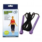 Fitness Mad - 8ft Speed Rope