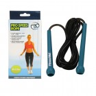 Fitness Mad - 9ft Speed Rope