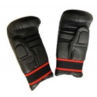 Academy Sports Semi-Contact Sparring Gloves