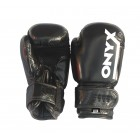 Onyx - O818 Kids Boxing Gloves