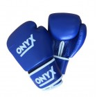 Onyx - O816 Boxing Gloves