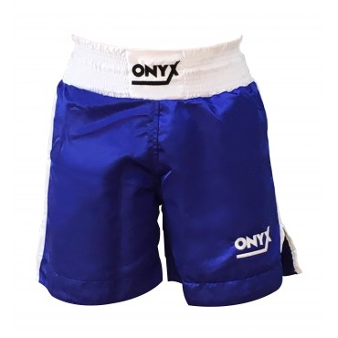 Onyx - Boxing Shorts