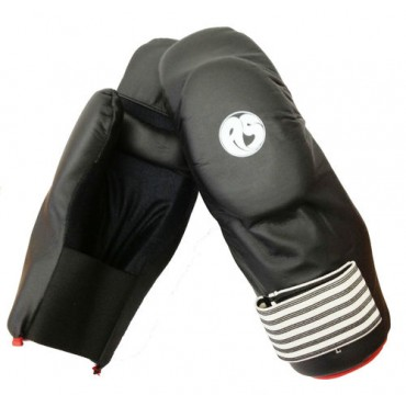 Academy Sports Semi-Contact Sparring Gloves LARGE