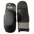 Strike PU Semi-Contact Sparring Gloves
