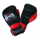 TOP FIGHT - Raptor 10oz Boxing Gloves