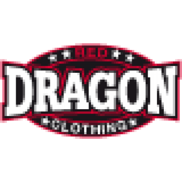 Red Dragon Clothing (4)