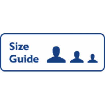 SIZING GUIDE (0)